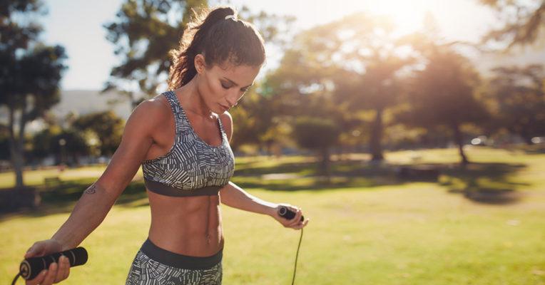 Endometriosis and Exercise